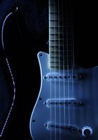 guitar_pic